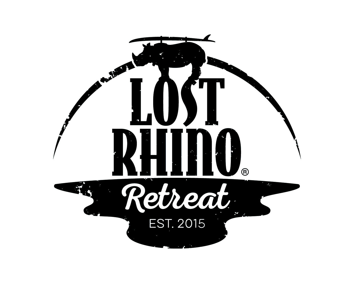 Lost Rhino Retreat FINAL LOGO