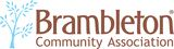 Brambleton Community Association Logo