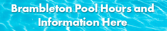 Pool Button 2.1