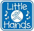 Little Hands Web