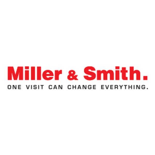 Miller and Smith
