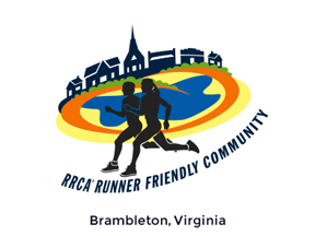 RRCA-Runner-Friendly-Commun