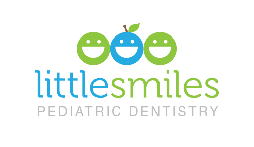Little Smiles_logo