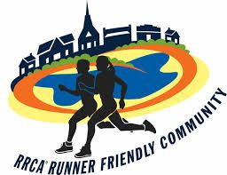 RRCA Runner Friendly
