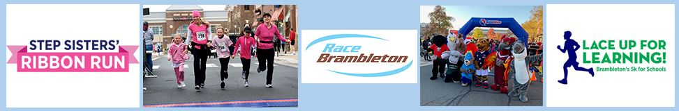 5 Photo Banner2 - Race Brambleton