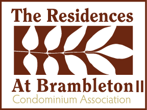Residences-at-Brambleton-II