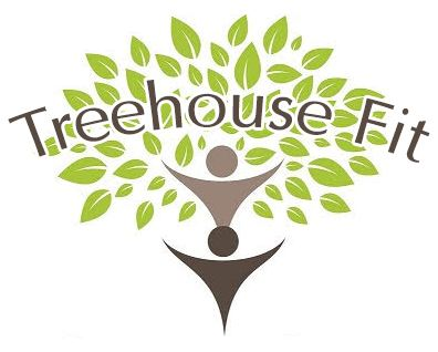 Treehouse-Fit-Logo-Final1